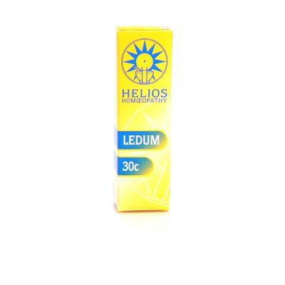 Ledum 30C 4G Dispenser