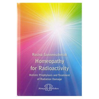 Homeopathy For Radioactivity