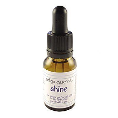 Indigo Essence Shine 15ml