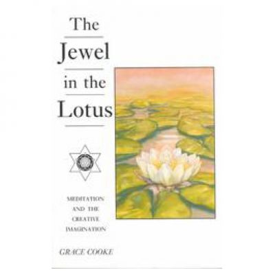 Jewel In The Lotus (The)