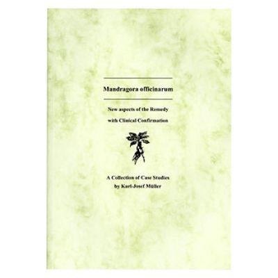 Mandragora Offic.