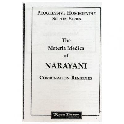 Materia Medica of Narayani (Ph-copy)