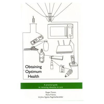 Obtaining Optimum Health