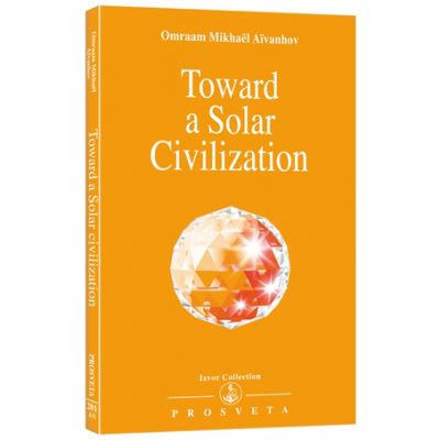 Toward A Solar Civilisation