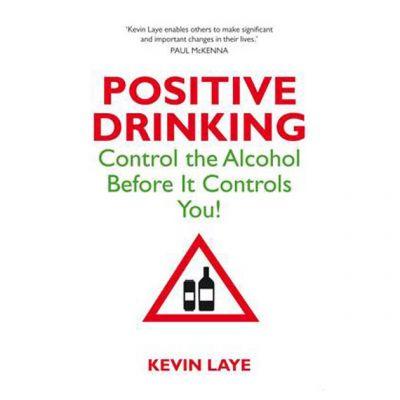 Positive Drinking