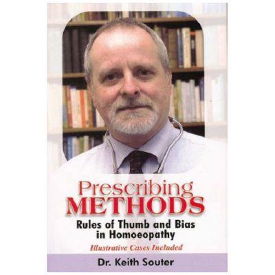 Prescribing Methods