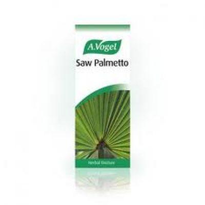 Saw Palmetto 50ml  Bioforce