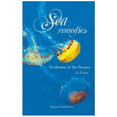 Sea Remedies