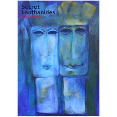 Secret Lanthanides