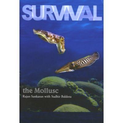 Survival (The Mollusc)