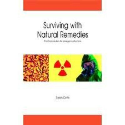 Surviving With Natural Remedies