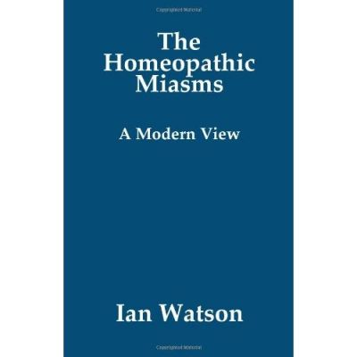 Homeopathic Miasms