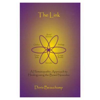 Link (The - Bowel Nosodes)