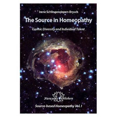 Source In Homeopathy ( The )