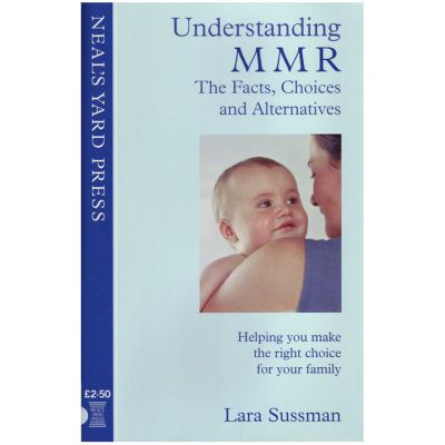 Understanding MMR