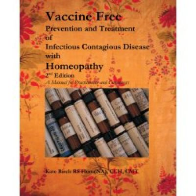 Vaccine Free