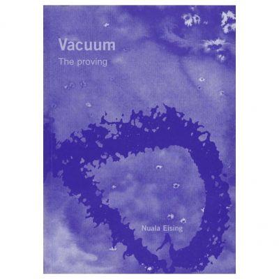 Vacuum - The Proving