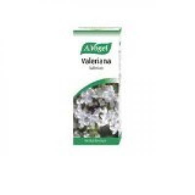 Valeriana Officinalis 50ml Bioforce