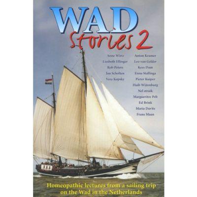Wad Stories 2