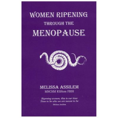 Women Ripening Through The Menopause