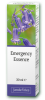 Emergency Essence 30ml Bioforce