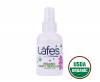 Lafes Organic Insect Repellent 118ml