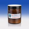 Madeleines Cream 170G Jar