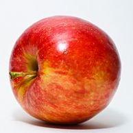 Apple (fruit)