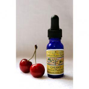 Cherry Essence