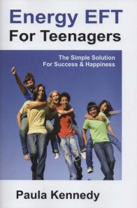 Energy EFT For Teenagers
