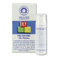 Helios ABC