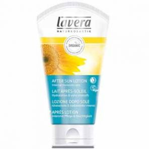 Lavera Organic After Sun Lotion 150ml
