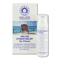 Helios Stress Relief