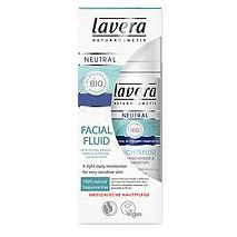 Neutral Facial Fluid 30ml Lavera