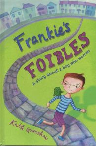 Frankie's Foibles