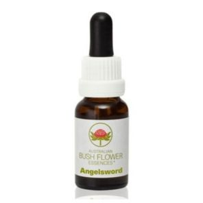 Angelsword 15ml Australian Bush Essence