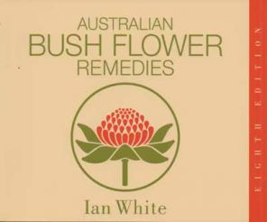 Australian Bush Flower Booklet