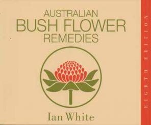 Australian Bush Flower Booklet