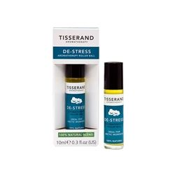 Tisserand Total De-Stress Roller Ball 10ml