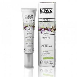 Firming Eye Cream formerly My Age Intensive 15ml Lavera