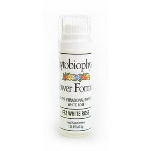 Phyto Flower Formula  'Recovery' FF2