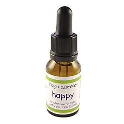 Indigo Essence Happy 15ml