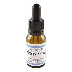 Indigo Essence Sleep Easy 15ml