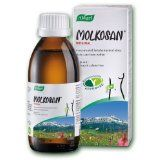 Molkosan 200ml Bioforce