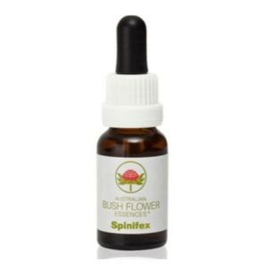 Spinifex 15ml Australian Bush Essence