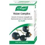 Vision Complex 45 Tablets Bioforce
