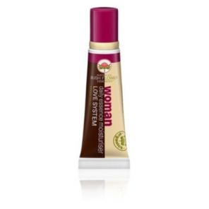 Bush Flower Woman Cream 50ml